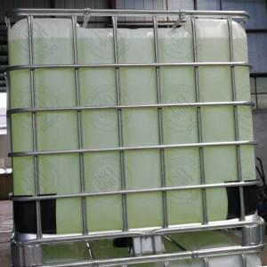 Good Wholesale Vendors Inexpensive Pvc Paste Resin - HYDROGEN PEROXIDE/Oxygen – Jiahengyuan