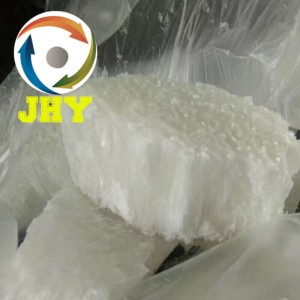 CAUSTIC SODA SOLID SODIUM HYDROXIDE