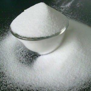 New Arrival China Sodium Sulfate Acs Grade - Citric Acid – Jiahengyuan