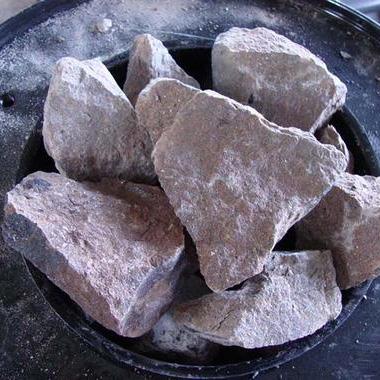 calcium carbide Featured Image