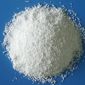 SLS 92% 94% sodium lauryl sulfate K12 powder and needles