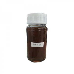 Linear Alkyl Benzene Sulfonic Acid 96% LABSA
