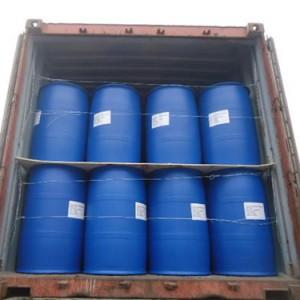 LABSA loading-375