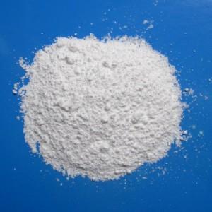 TCCA 90 trichloroisocyanuric acid 90%