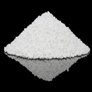 Calcium Chloride Powder Flakes Prills