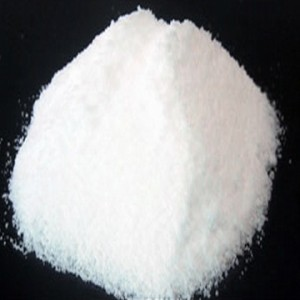 CALCIUM CHLORIDE DRYING AGENT/WATER-TREATMENT/DE-ICING