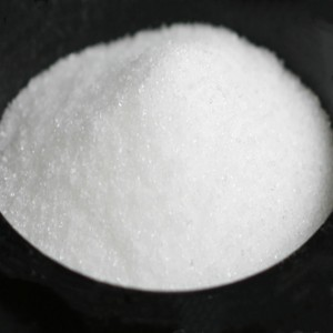 CITRIC ACID HIGH QUALITY