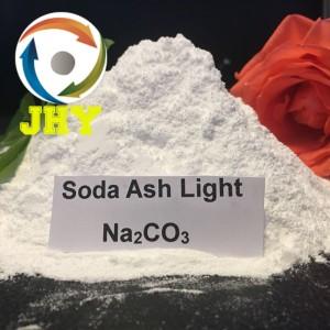 soda ash light-1