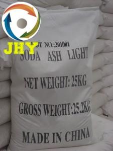 soda ash light bag 25kg-1