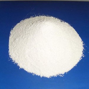 SODIUM BICARBONATE BAKING SODA