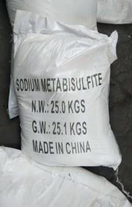 sodium metabisulfite packing1