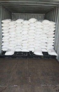 sodium metabisulfite packing2