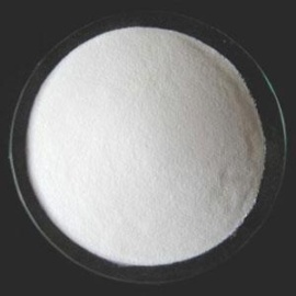 SODIUM METABISULFITE FACTORY SUPPLY