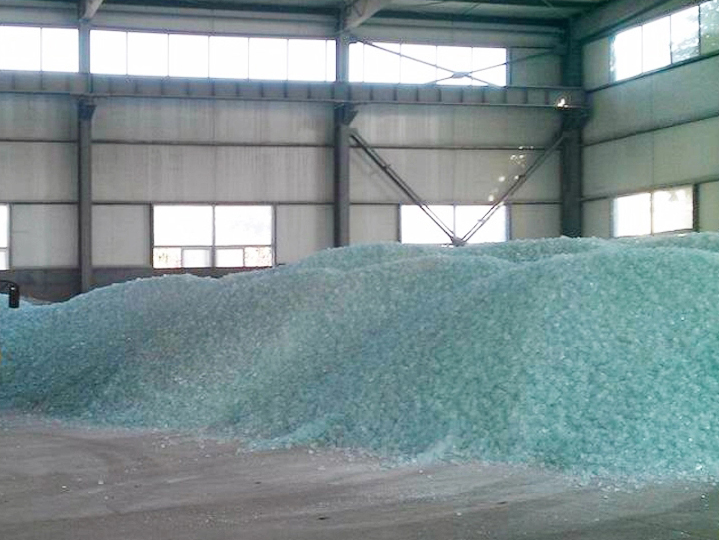 sodium silicate-2